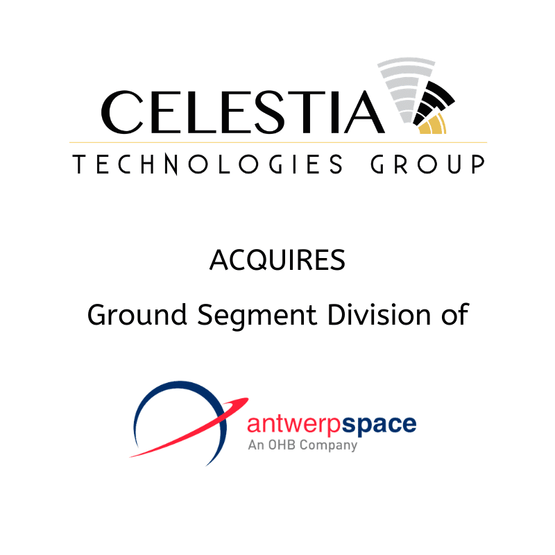 CTG acquired AWS GS